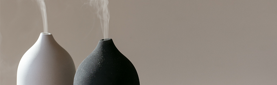 Best Oil Diffuser 2020 Top 10 Best Essential Oil Diffuser Reviews For 2019   2020