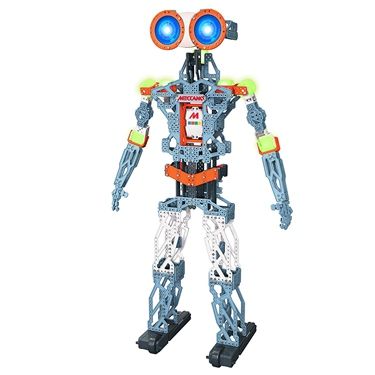 16 Best Robots For Kids 2020: The Definitive Guide