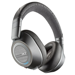 Plantronics BackBeat PRO 2 Wireless Noise Canceling Headphones