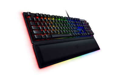 Best Mechanical Keyboard 2020 15 Best Gaming Keyboards of 2019  2020