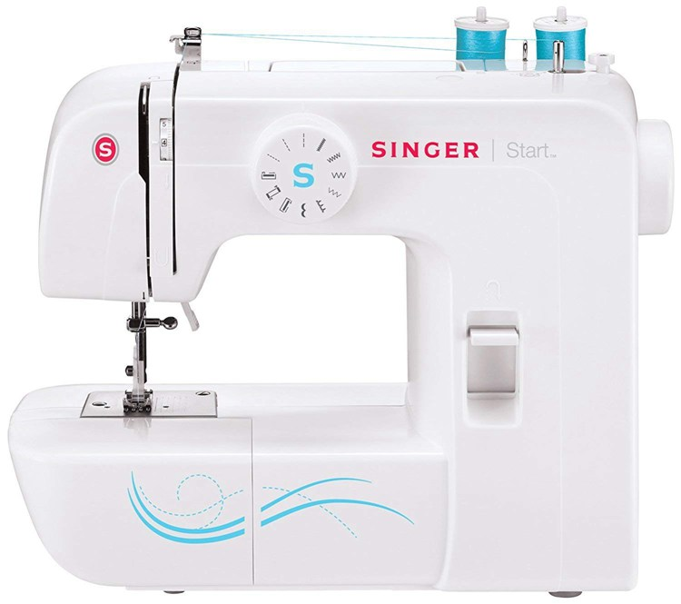 Top Rated Sewing Machines 2020.Top 8 Best Sewing Machines For Beginners 2019 2020 Buyer S Guide