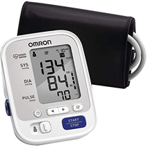 Best Home Blood Pressure Monitor 2020 Top 10 Best Omron Blood Pressure Monitors 2019   2020 [BUYER'S GUIDE]